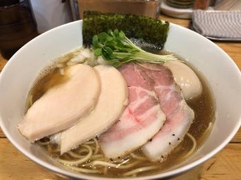 DAIKUMA1_麺.JPG