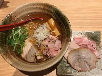 たかはし3_麺.JPG