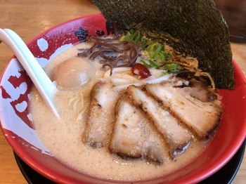 まこと屋1_麺.JPG