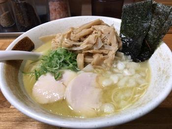 ようすけ7_麺.JPG