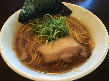 らーめんダイニング 庵1_麺.JPG