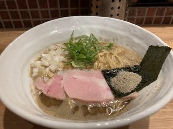 一文1_麺.JPG