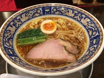 中村屋2_麺.JPG