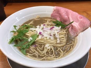 六郷1_麺.JPG