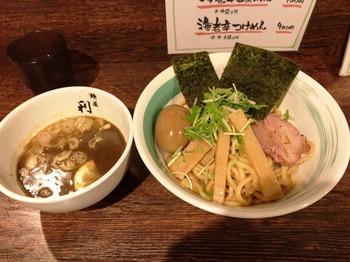 利八2_麺.JPG