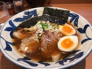 勇7_麺.JPG
