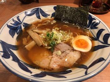 勇8_麺.JPG