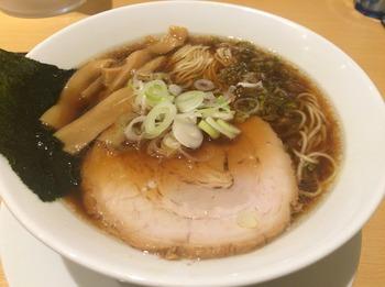 吉凛1_麺.JPG