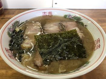 大和6_麺.JPG