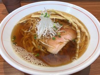 安至2_麺.JPG
