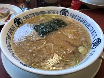 寅1_麺.JPG