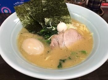 小林家1_麺.JPG