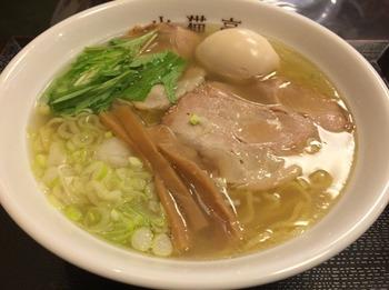 山猫亭1_麺.JPG