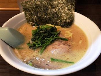 峰5_麺.JPG