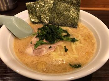 峰6_麺.JPG