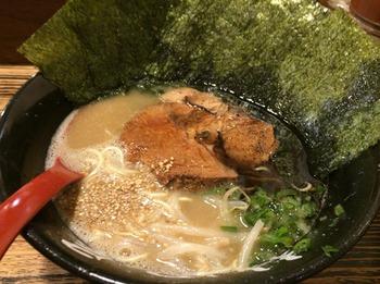 村田屋1_麺.JPG