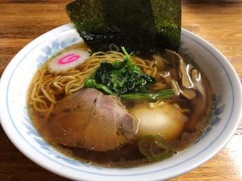 東名家2_麺.JPG