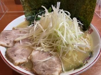 東名家3_麺.JPG