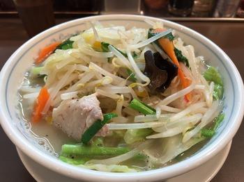 百菜1_麺.JPG