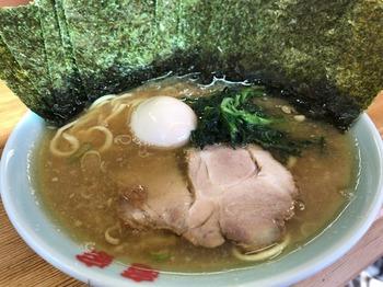 竜家2_麺.JPG
