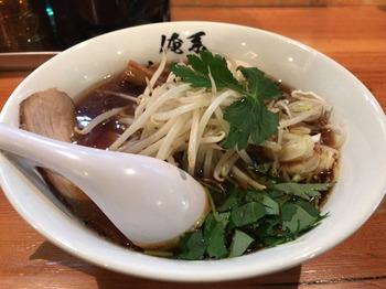 藤本7_麺.JPG