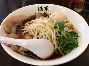 藤本8_麺.JPG