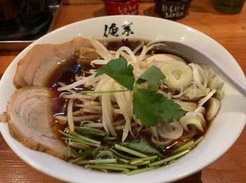 藤本9_麺.JPG