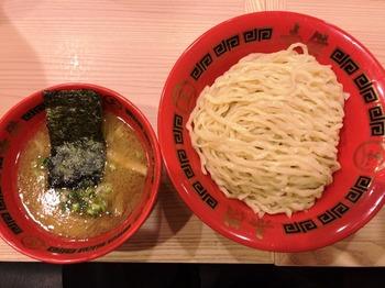 赤備1_麺.JPG