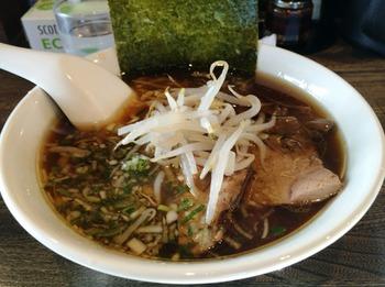 郁1_麺.JPG