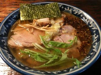隠國2_麺.JPG