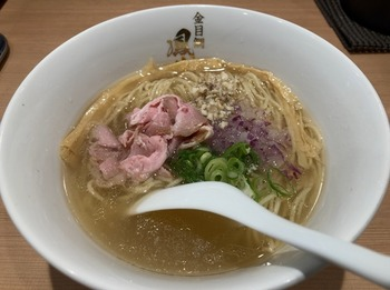 鳳仙花1_麵.JPG