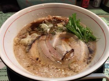 麺場80's2_麺.JPG