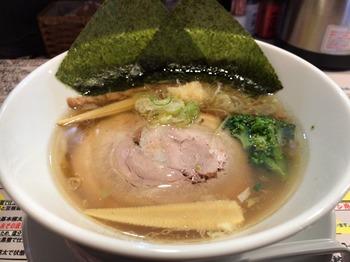 麺場80's3_麺.JPG